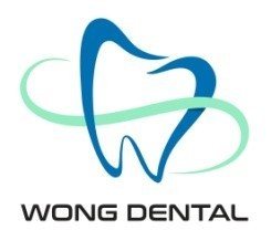 WongDentalIcon